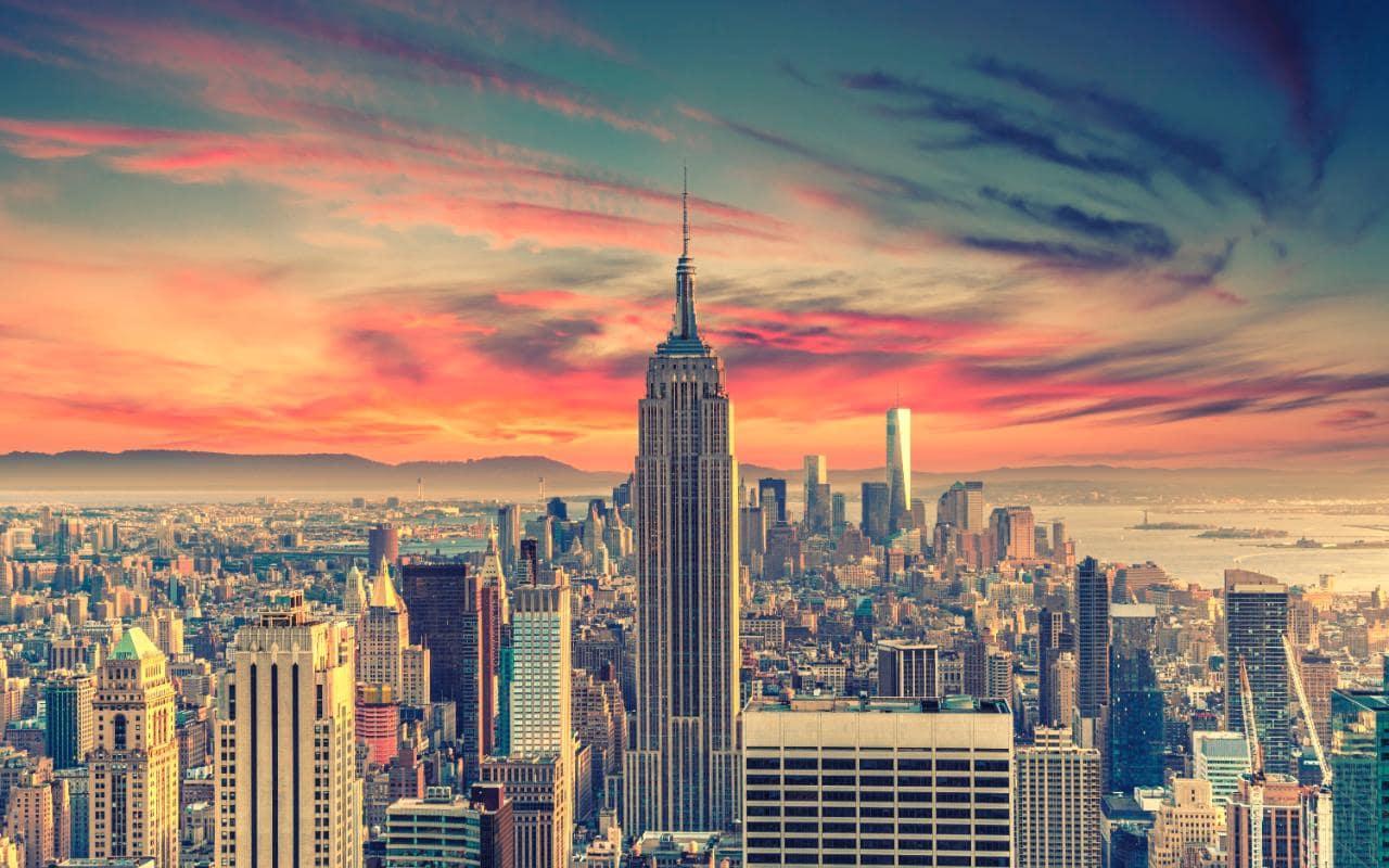 New York1-xlarge