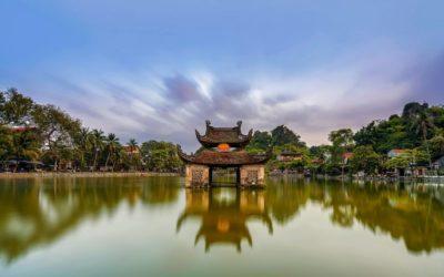 vietnam-1pixabay