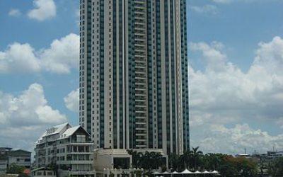375px-The_Peninsula_Bangkok