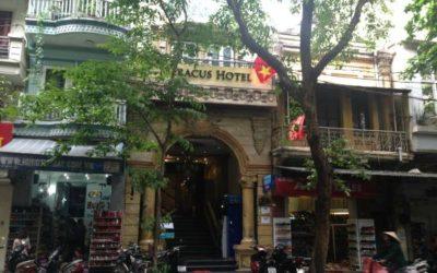 hanoi-meracus-hotel-1-overview